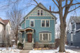 Photo of 603 Thatcher Avenue, River Forest, IL 60305 (MLS # 10636216)