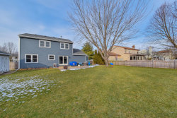 Tiny photo for 838 Stewart Street, Batavia, IL 60510 (MLS # 10636229)
