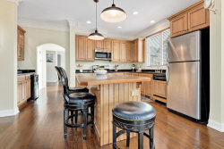 Tiny photo for 381 Brownstone Drive, St. Charles, IL 60174 (MLS # 10636230)