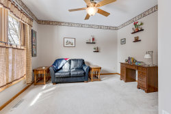 Tiny photo for 1000 Heron Way, Woodstock, IL 60098 (MLS # 10636395)