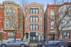 Photo of 907 S Miller Street, Unit Number 2, Chicago, IL 60607 (MLS # 10636450)