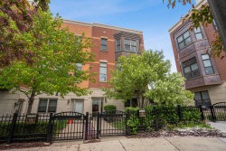 Photo of 721 W 15th Street, Chicago, IL 60607 (MLS # 10636478)