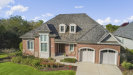 Photo of 603 Sutherland Court, Inverness, IL 60010 (MLS # 10636481)