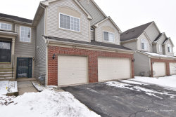 Photo of 249 Nicole Drive, Unit Number C, South Elgin, IL 60177 (MLS # 10636483)