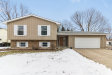 Photo of 214 N Timothy Lane, McHenry, IL 60050 (MLS # 10636528)