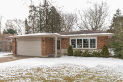 Photo of 821 Forest Court, Bartlett, IL 60103 (MLS # 10636621)