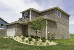 Photo of 2506 Dundee Drive, New Lenox, IL 60451 (MLS # 10636623)