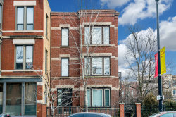 Photo of 1905 N Halsted Street, Unit Number 1B, Chicago, IL 60614 (MLS # 10636805)