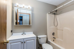 Tiny photo for 1315 Cunat Court, Unit Number 1A, Lake In The Hills, IL 60156 (MLS # 10636814)