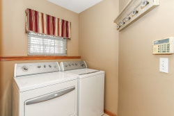 Tiny photo for 9732 Chetwood Drive, Huntley, IL 60142 (MLS # 10636849)