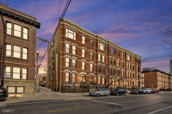 Photo of 510 W Armitage Avenue, Unit Number 1, Chicago, IL 60614 (MLS # 10637002)