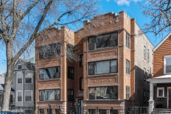 Photo of 2537 N Hamlin Avenue, Unit Number 3S, Chicago, IL 60647 (MLS # 10637163)