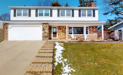Photo of 1324 Brookside Lane, Downers Grove, IL 60515 (MLS # 10637169)