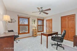 Tiny photo for 1450 Notting Hill Road, Algonquin, IL 60102 (MLS # 10637228)