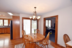 Tiny photo for 4N245 Pioneer Court, St. Charles, IL 60175 (MLS # 10637288)