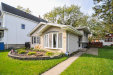 Photo of 3542 Forest Avenue, Brookfield, IL 60513 (MLS # 10637475)