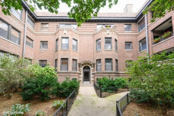 Photo of 920 W Schubert Avenue, Unit Number 2, Chicago, IL 60614 (MLS # 10637538)