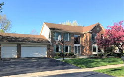 Tiny photo for 3205 Fox Hunt Lane, St. Charles, IL 60174 (MLS # 10637545)