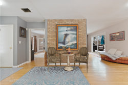 Tiny photo for 40W938 Whitney Road, St. Charles, IL 60175 (MLS # 10637594)