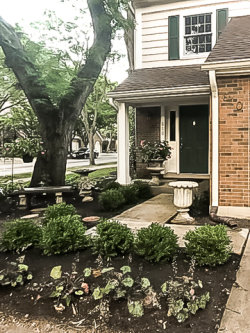 Photo of 610 Windham Lane, Unit Number 610, Naperville, IL 60563 (MLS # 10637640)