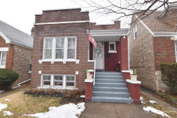 Photo of 2316 Harvey Avenue, Berwyn, IL 60402 (MLS # 10637716)