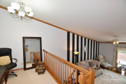 Tiny photo for 106 Fawn Lane, Elgin, IL 60120 (MLS # 10637769)
