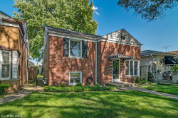 Photo of 2617 Spruce Street, River Grove, IL 60171 (MLS # 10637819)