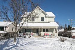 Photo of 132 E Van Buren Street, Villa Park, IL 60181 (MLS # 10637943)