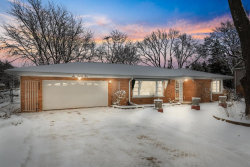 Photo of 1S681 Westview Avenue, Lombard, IL 60148 (MLS # 10637947)