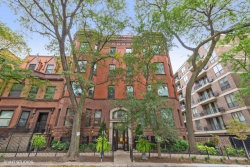Photo of 454 W Deming Place, Unit Number 4W, Chicago, IL 60614 (MLS # 10638016)