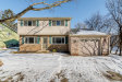 Photo of 5806 Briarwood Drive, Crystal Lake, IL 60014 (MLS # 10638175)