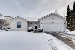 Photo of 7220 Courtwright Drive, Plainfield, IL 60586 (MLS # 10638210)