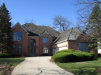 Photo of 28587 N Sky Crest Drive, Mundelein, IL 60060 (MLS # 10638238)