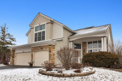 Photo of 1328 Richmond Lane, Bartlett, IL 60103 (MLS # 10638319)