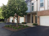 Photo of 240 Rosehall Drive, Unit Number 260, Lake Zurich, IL 60047 (MLS # 10638414)