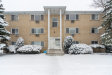 Photo of 4205 Kolze Avenue, Unit Number 2B, Schiller Park, IL 60176 (MLS # 10638461)