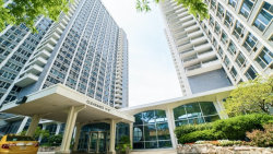 Photo of 4250 N Marine Drive, Unit Number 615, Chicago, IL 60613 (MLS # 10638470)