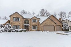 Photo of 920 Wild Ginger Trail, West Chicago, IL 60185 (MLS # 10638506)
