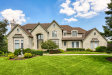 Photo of 8 York Lake Court, Oak Brook, IL 60523 (MLS # 10638515)