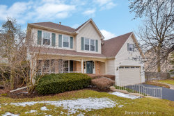 Photo of 859 E Sterling Avenue, West Chicago, IL 60185 (MLS # 10638533)