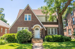 Photo of 1532 Henry Place, Waukegan, IL 60085 (MLS # 10638557)