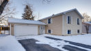 Photo of 2283 Leeward Lane, Hanover Park, IL 60133 (MLS # 10638566)