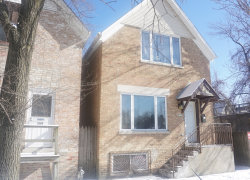 Photo of 1805 N Whipple Street, Chicago, IL 60647 (MLS # 10638601)