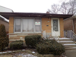 Photo of 3930 W 87th Street, Chicago, IL 60652 (MLS # 10638603)