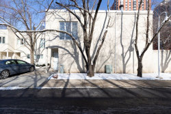 Photo of 1044 S Plymouth Court, Chicago, IL 60605 (MLS # 10638672)