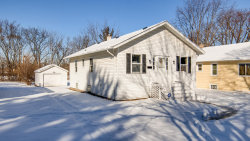 Photo of 336 W Kenilworth Avenue, Villa Park, IL 60181 (MLS # 10638678)