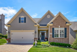 Photo of 3414 Ridge Pointe Drive, Geneva, IL 60134 (MLS # 10638702)