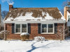 Photo of 630 Hull Avenue, Westchester, IL 60154 (MLS # 10638715)
