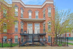 Photo of 2134 W Jackson Boulevard, Unit Number 1, Chicago, IL 60612 (MLS # 10638755)