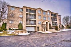 Photo of 18500 Pine Lake Drive, Unit Number 2C, Tinley Park, IL 60477 (MLS # 10638830)